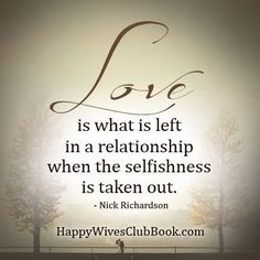 relationship, happy wife, wive club, marriag, inspir, love quotes, happi wive, happy wives club, live