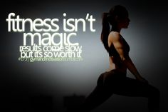 Found this on an inspirational blog with lots of exercises, daily tips and motivation.... #fitness