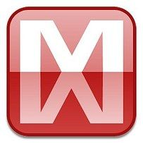 Mathway | 33 Amazingly Useful Websites You Never Knew Existed