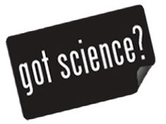 FREE Got Science Stickers on http://hunt4freebies.com