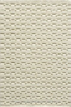 BuildDirect®: Area Rugs Area Rugs   City Collection   Ivory Wool 500