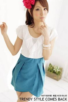 Wholesale Fashion Clothing For Boutiques