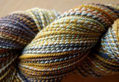 multi wool