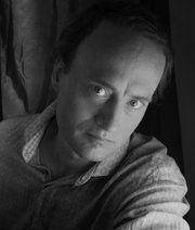 Stephen Knudsen, Contributor