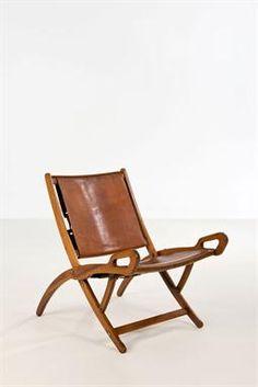 Gio Ponti,1958 #GISSLER #interiordesign