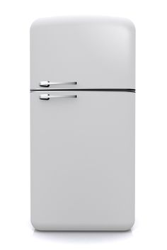 9 things you didn't know about…running your fridge.