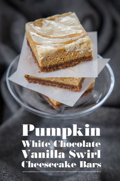 Pumpkin Pie Cheeseca