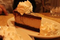 Kahlua Cheesecake. Recipe not explained well enough.