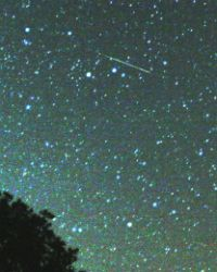 Be Sure To Catch The Annual Perseid Meteor Shower Next Week - See more at: http://wild.enature.com/blog/be-sure-to-catch-the-annual-perseid-meteor-shower-next-week#sthash.a68tqpQ7.dpuf