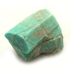 heal crystal, stone