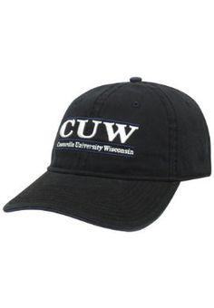Product: CUW Adjustable Cap $18.00