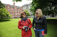 The Perfect Day in Dublin dublin 2014, tomorrow travel