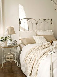 Room too bright to sleep in? Get shutters to give you brightness control and a sophisticated look.  Lake City Home Improvements www.lakecity.ca