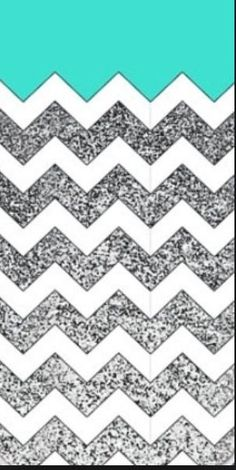 iphon wallpap, iphone wallpaper, wallpapers, iphon background