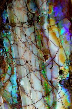 Opal miner, color, natur, stone, beauti, rock, crystal, gem, opals