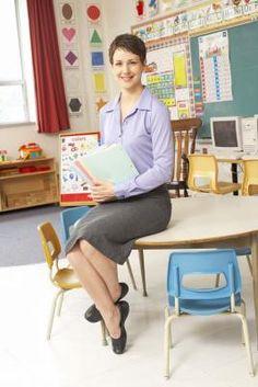 parent father, teacher job, preschool resourc, preschool teacher, parent teacher conferences