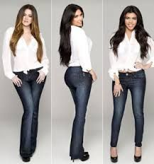 fashion for curvy women - Google Search