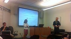 Remember @cnovy presenting at #FinalsiteU @finalsite
