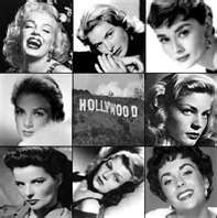 Old Hollywood