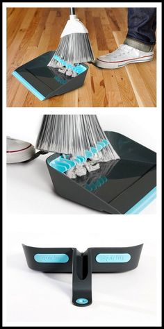 Good Invention Ideas For A School Project