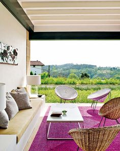 Gorgeous dwelling on the Bay of Biscay