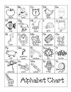 Worksheets Alphabet Worksheets Pdf alphabet worksheets pdf delibertad pixelpaperskin