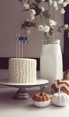 cut cake, cake dream, flag, food, cakejust cake