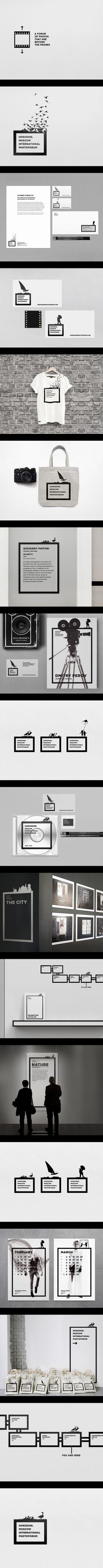 corporate design, mydesi 淘靈感, graphic design, logo, visual identity, identity branding, corporate identity, vova lifanov, black box