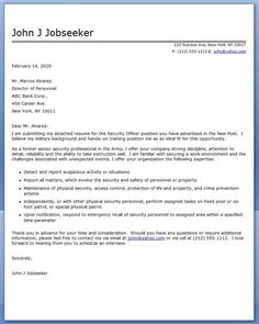 resumes on pinterest resume cover letters and resume