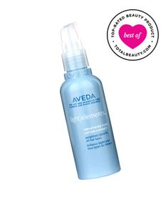Best Shine Serums an