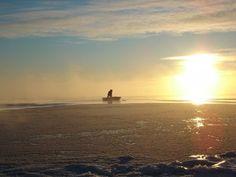 nunavut tunngavik incorporated iqaluit