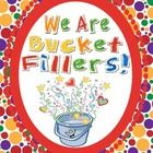 This 19 page freebie is loaded with ideas to get you started this year with bucket filling in your classroom. ...