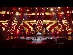 "▶ Blake Shelton, Pistol Annies & Friends - ""Boys Round Here"" ((ACM Awards 2013)) - YouTube"