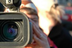 10 Tips for Video Promotion
