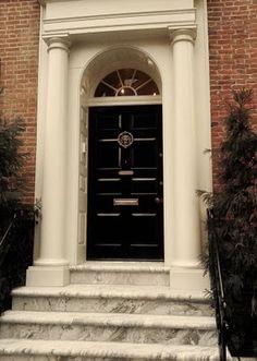 Society Hill home in Philadelphia, PA