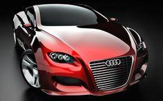 ☆ Audi ☆