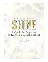 essays on catholic education