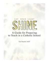 essays on catholic education