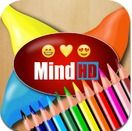 Great Mind Mapping Apps for iPad ~ Educational Technology and Mobile Learning