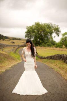 www.vestidosonline.com.br/modelos-de-vestidos/vestidos-de-noiva