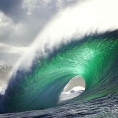 Pumping Pipeline!