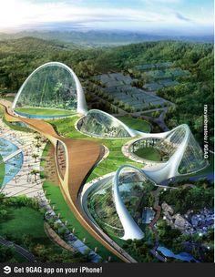 Korea National Institute of Ecology