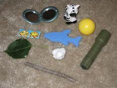 sunday school, bibl studi, church, bibl craft, bath toys, children, unit fun, fun review, creation unit