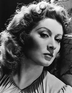 Greer Garson film, peopl, first ladies, greergarson, movi star, greer garson, hollywood, classic movies, actress
