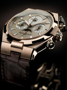 Read Angus Davies's article about the gorgeous Vacheron Constantin Overseas Chronograph Perpetual Calendar. A simply stunning watch.    http://www.escapement.uk.com/articles/vacheron-constantin-overseas-chronograph-perpetual-calendar.html