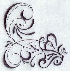 filigree