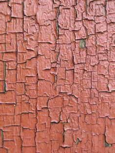 How to Texture Paint -- via wikiHow.com