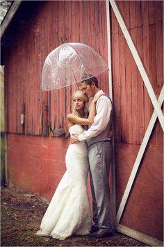#photo #wedding