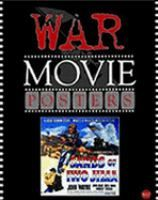 War movie posters : images from the Hershenson-Allen Archive / edited by Richard Allen and Bruce Hershenson