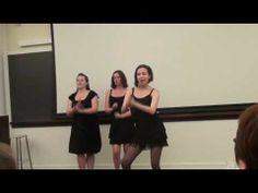 Respect in Sign Language languag sign, languag song, sign language